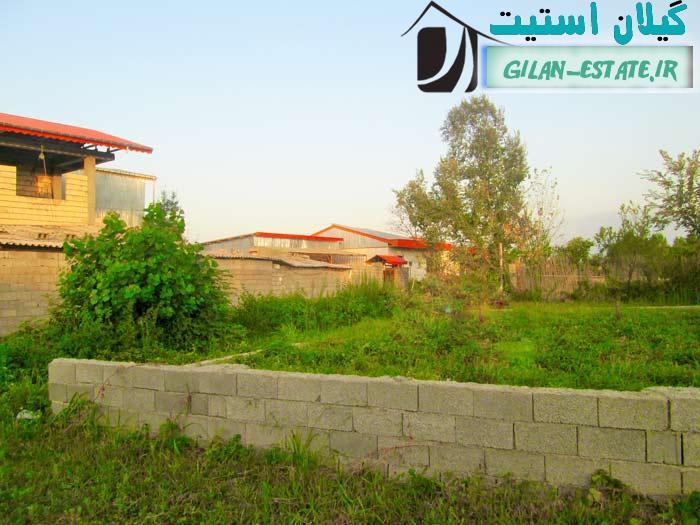 خرید زمین باغ شهری با مجوز شهرداری - 3