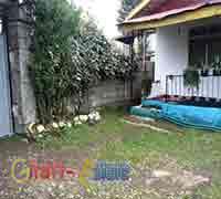 فروش خانه ویلایی شهری در شمال کشور لنگرود